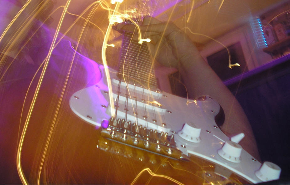 guitar05.jpg
